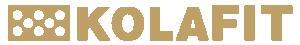 Kolafit
